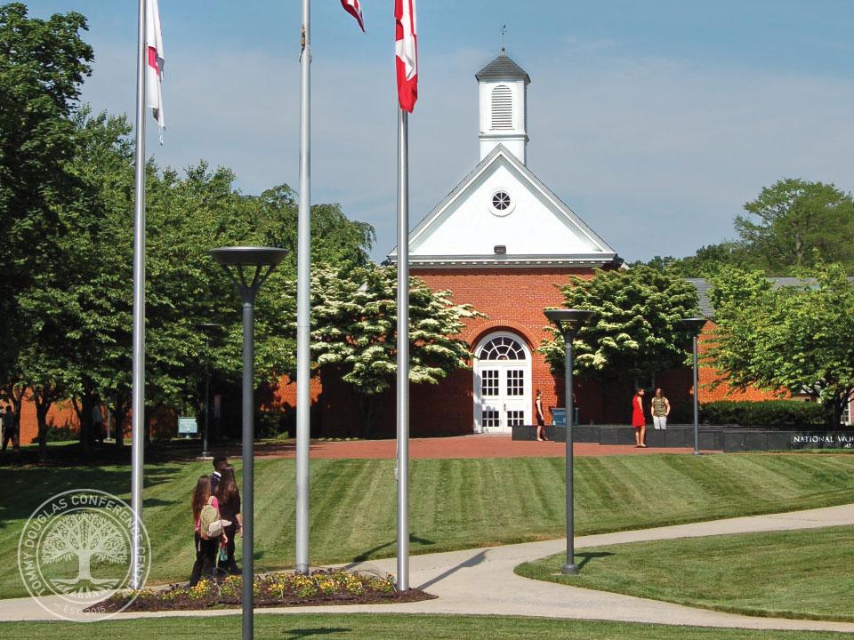 campus.2.jpg