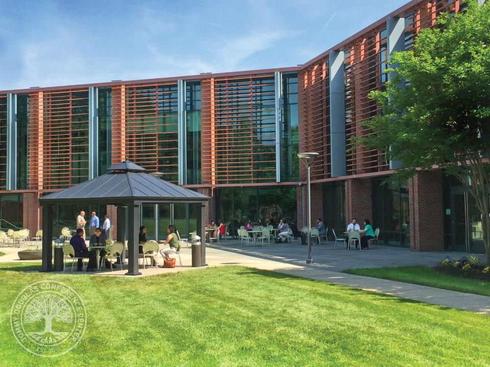 campus.4.jpg