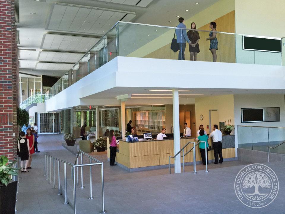 campus.10.jpg
