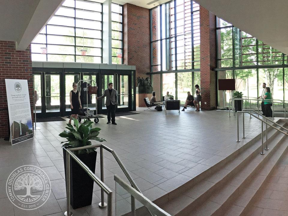 campus.11.jpg