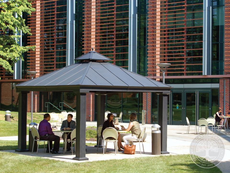 campus.12.jpg