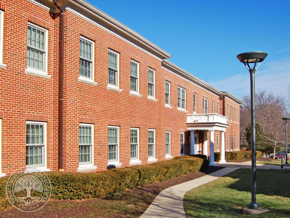 campus.13.jpg