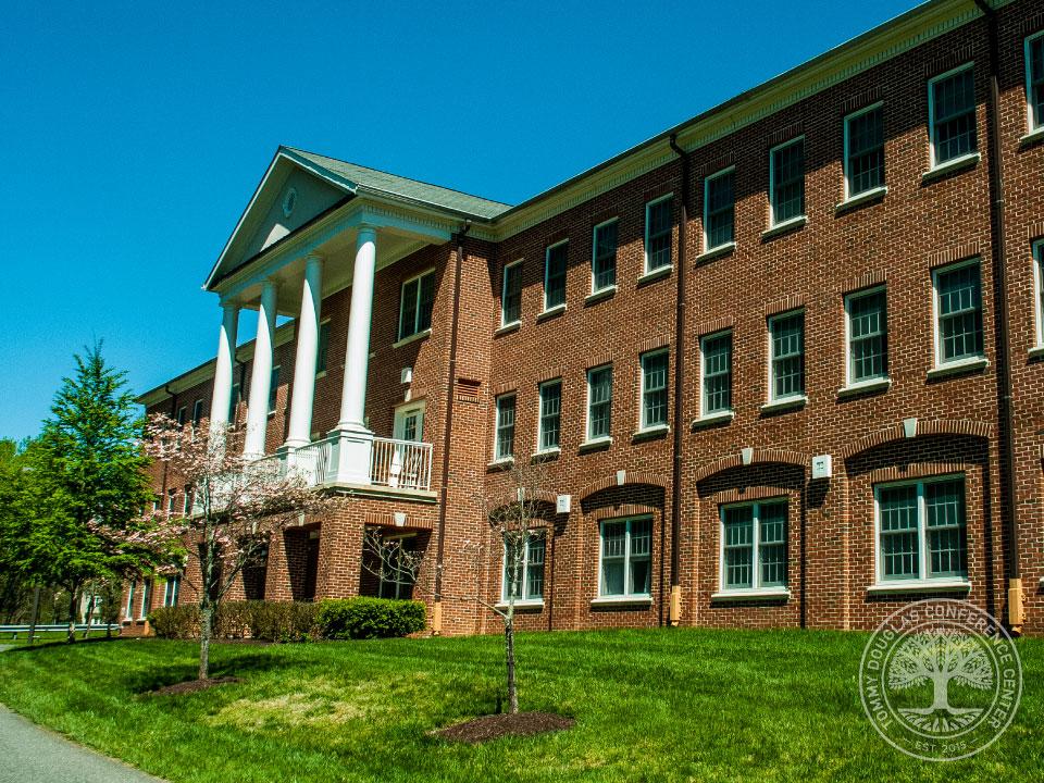 campus.15.jpg