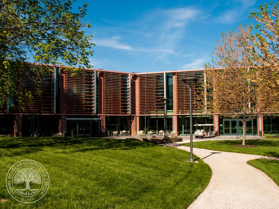 campus.16.jpg