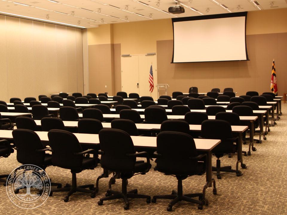 Meeting.space.10.jpg