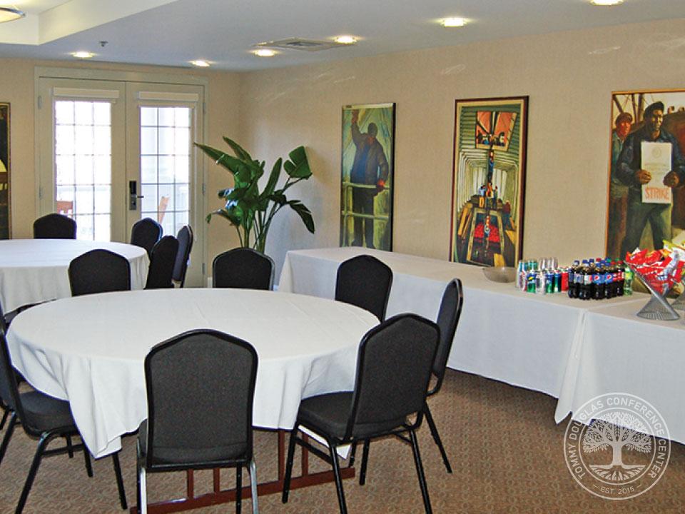 Meeting.space.13.jpg