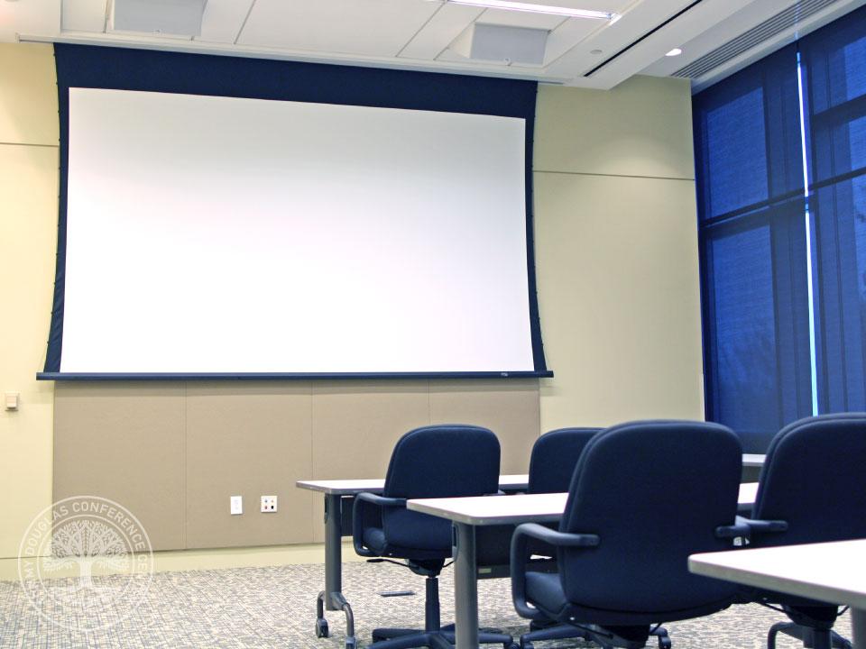 Meeting.space.14.jpg