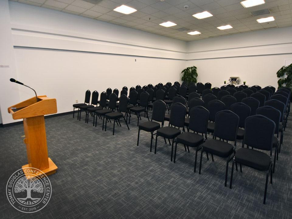 Meeting.space.B2i.jpg