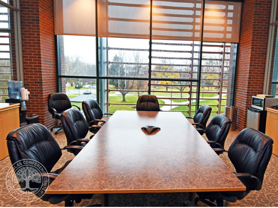 Meeting.space.B9.Fishbowl.2.jpg