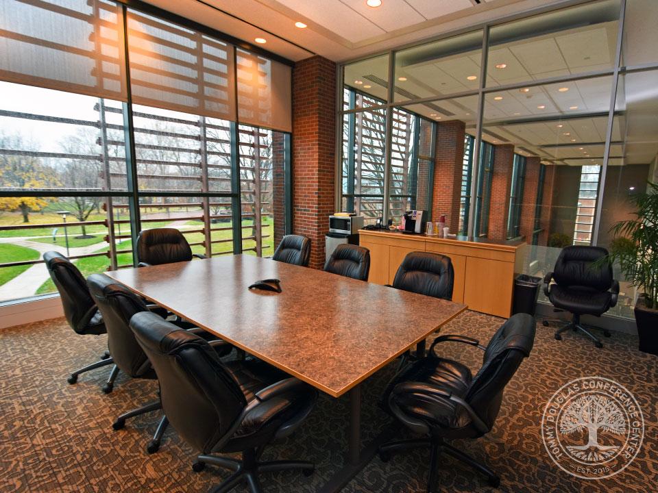 Meeting.space.B9.Fishbowl.4.jpg