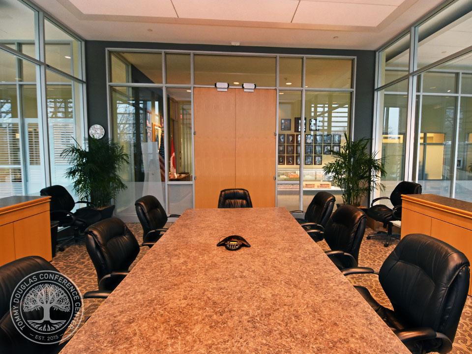 Meeting.space.B9.Fishbowl.jpg
