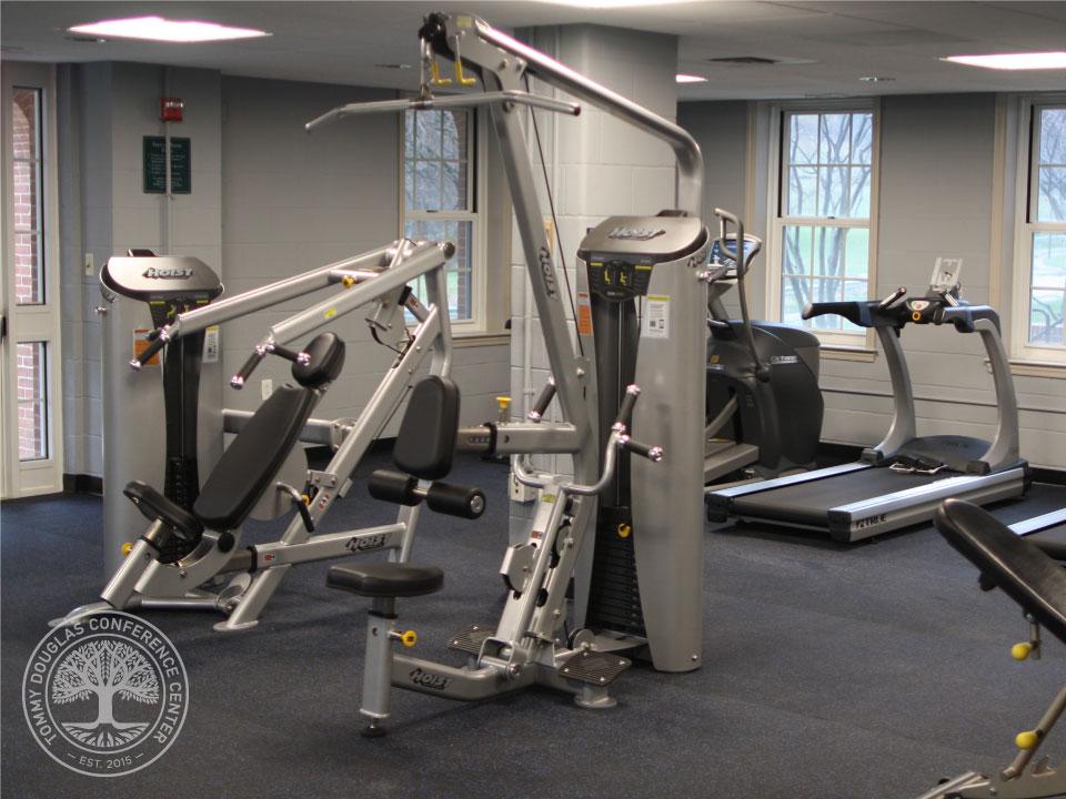 Fitness.Center.8.jpg