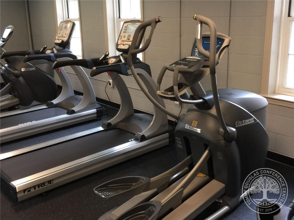 Fitness.Center.5.jpg