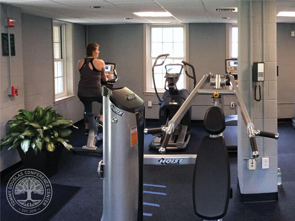 Fitness.Center.3.jpg