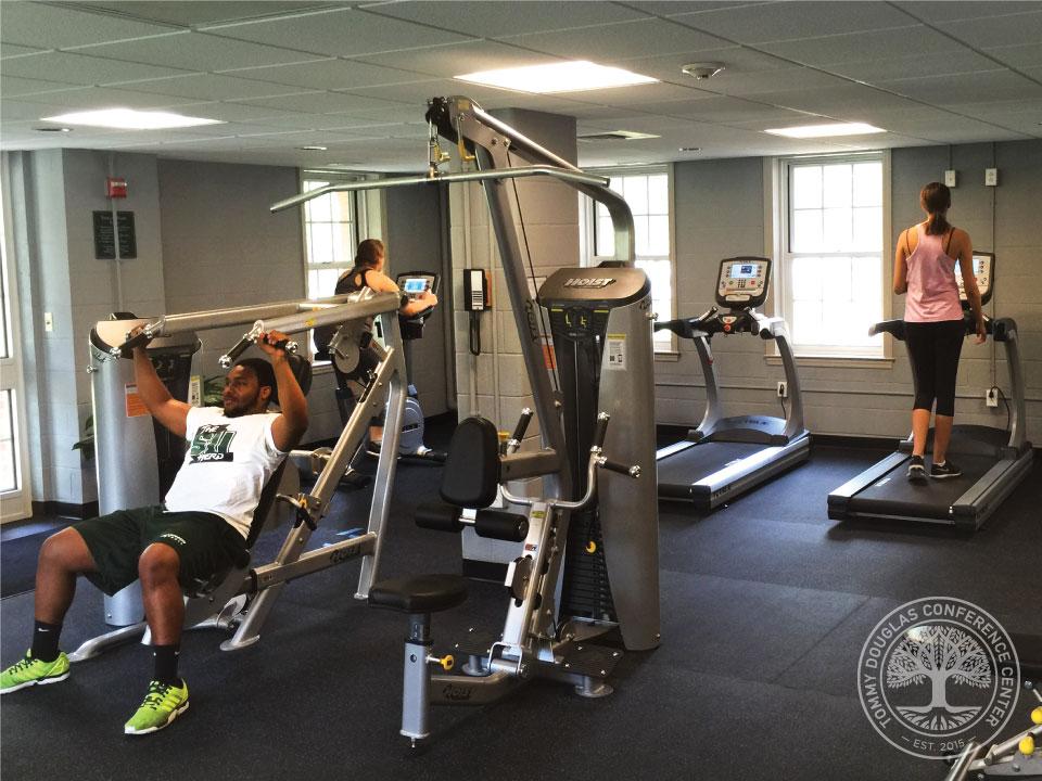 Fitness.Center.1.jpg