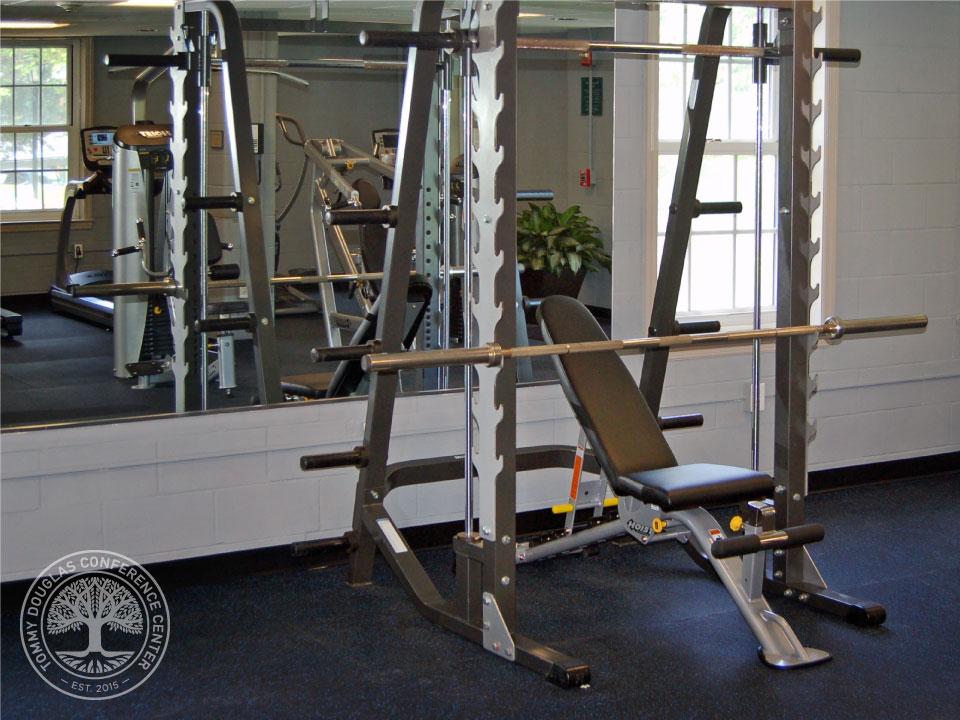 Fitness.Center.jpg