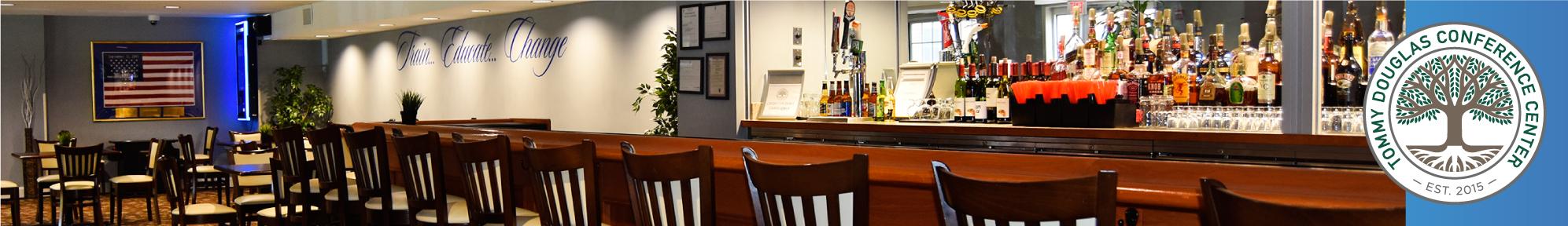 Lounge.page.photo.bar2.jpg