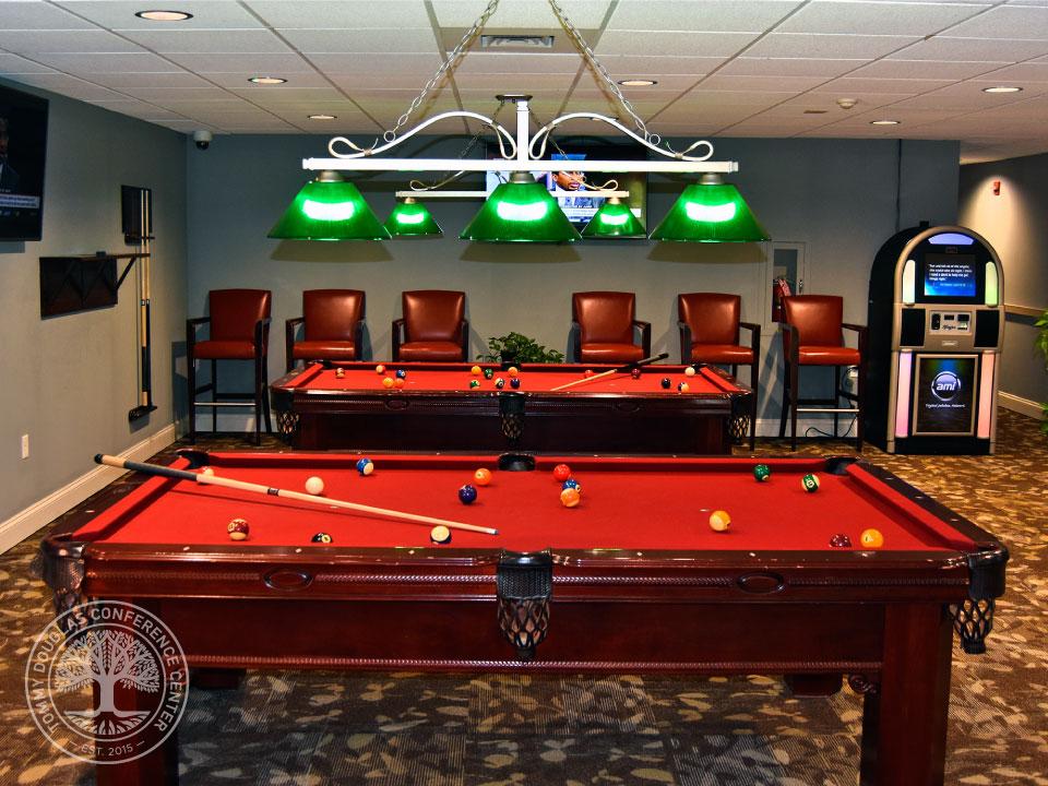 Gameroom.image.13.jpg