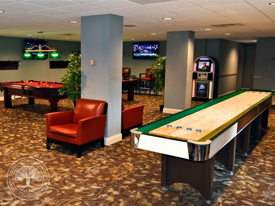 Gameroom.image.11.jpg