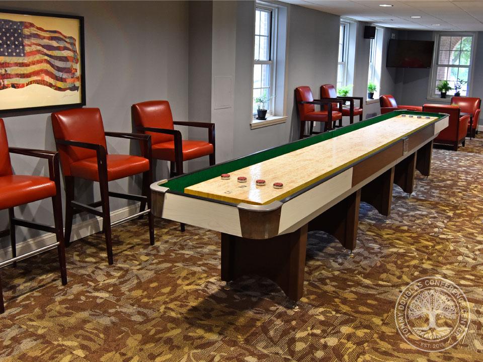 Gameroom.image.5.jpg