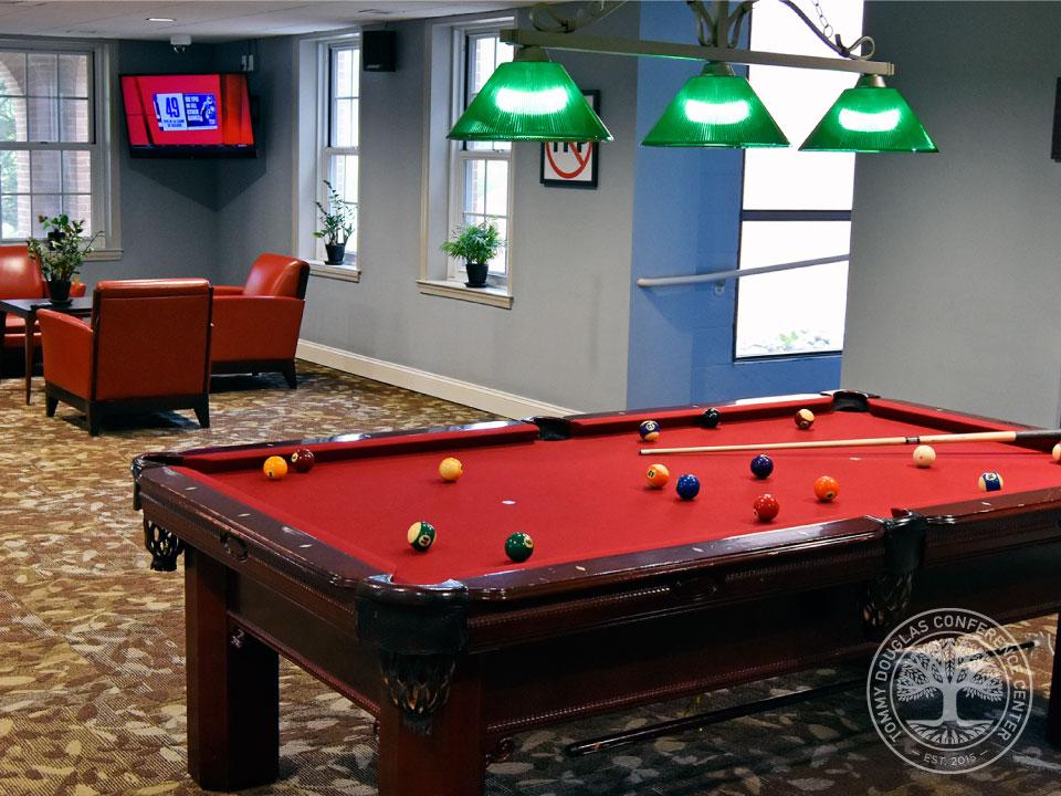 Gameroom.image.6.jpg