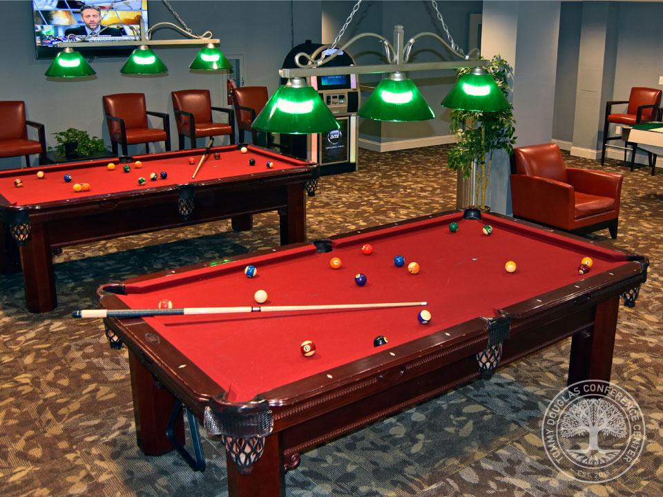 Gameroom.image.4.jpg