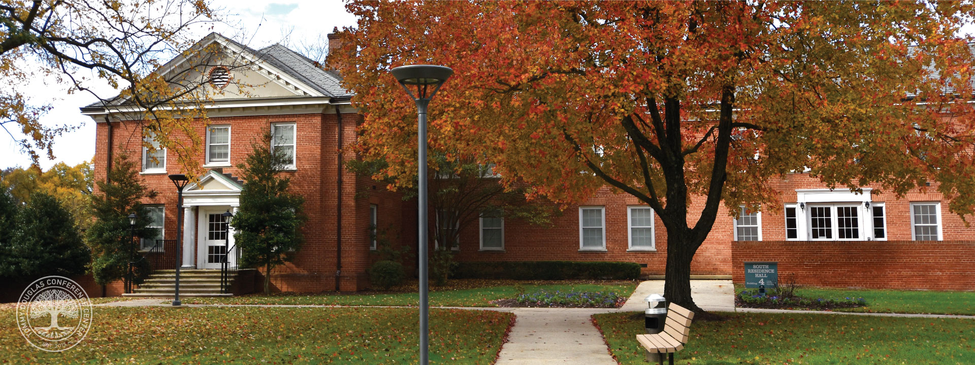 Fall-Campus.5.jpg