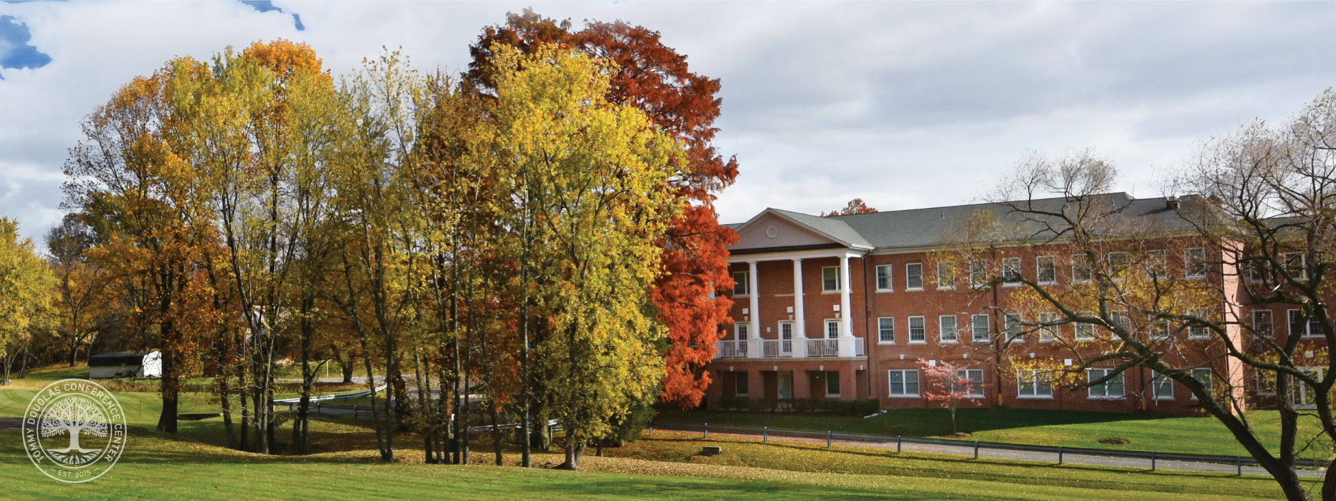 Fall-Campus.1.jpg