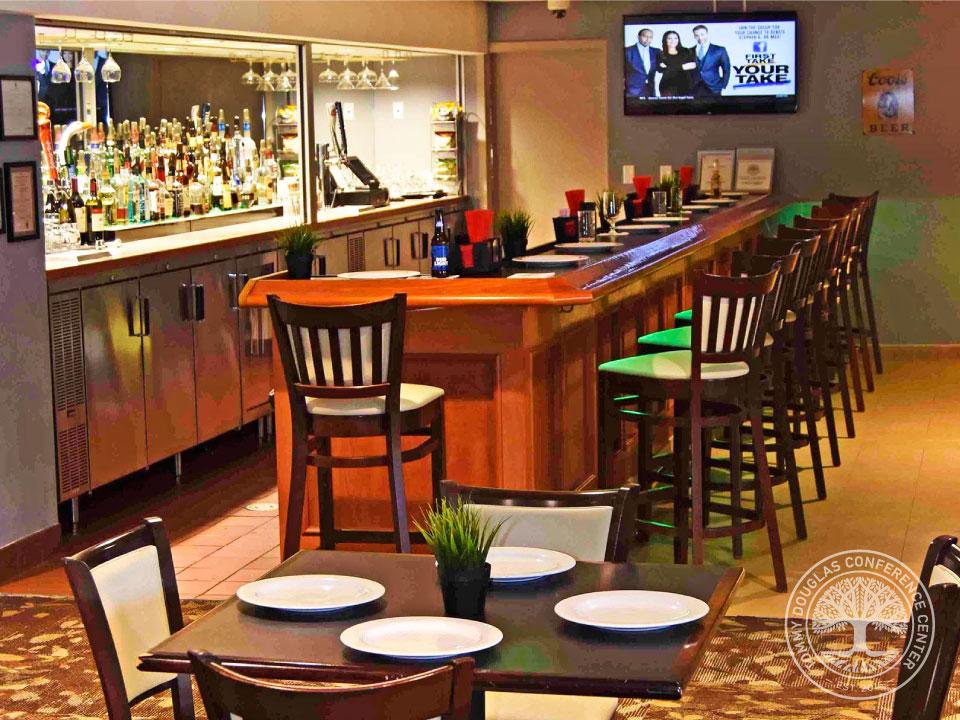 Lounge.image11.jpg