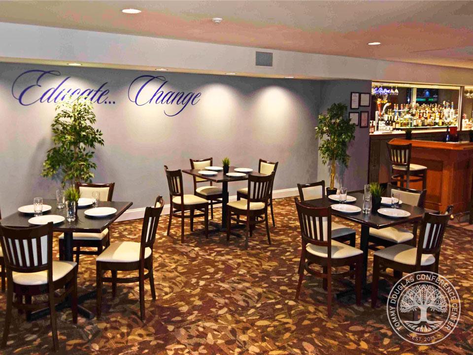 Lounge.image10.jpg
