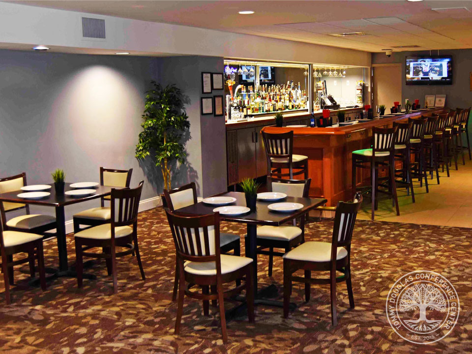Lounge.image8.jpg
