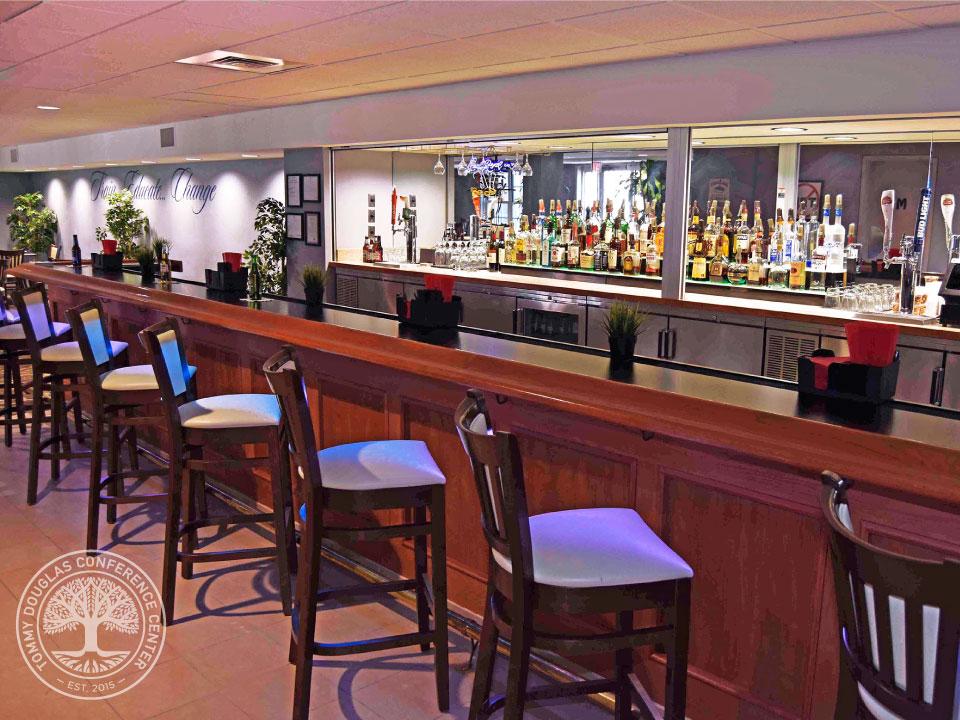 Lounge.image9.jpg