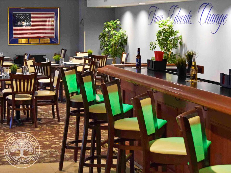 Lounge.image4.jpg