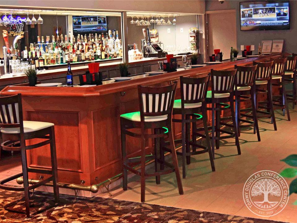 Lounge.image2.jpg