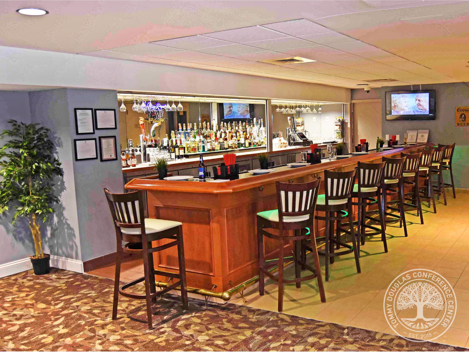 Lounge.image1.jpg