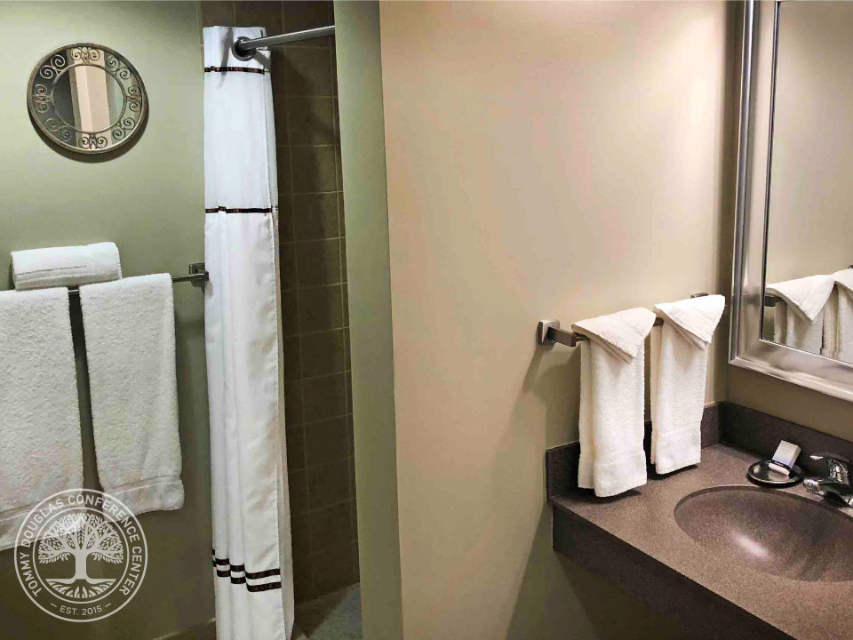Guestroom.image10.jpg