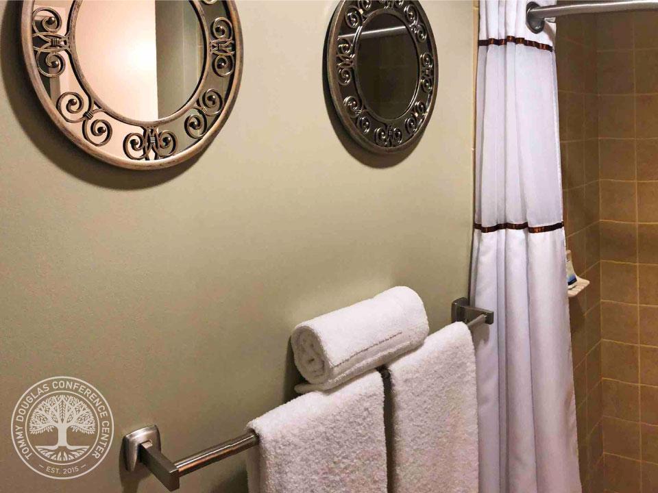 Guestroom.image8.jpg