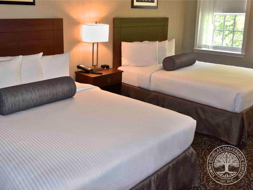 Guestroom.image6.jpg