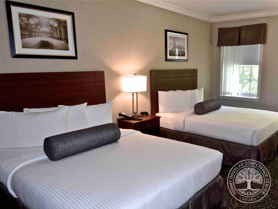 Guestroom.image5.jpg