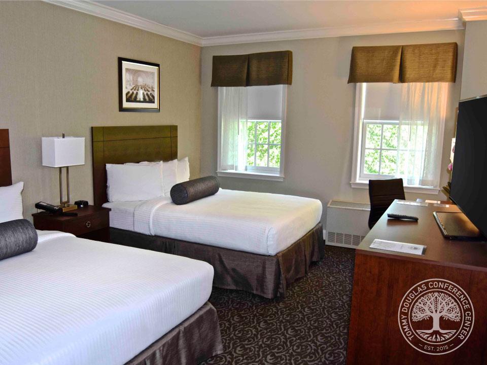 Guestroom.image4.jpg