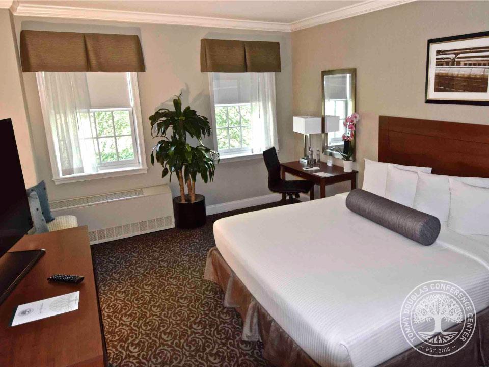 Guestroom.image3.jpg