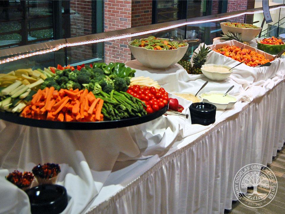 Food.image8.jpg