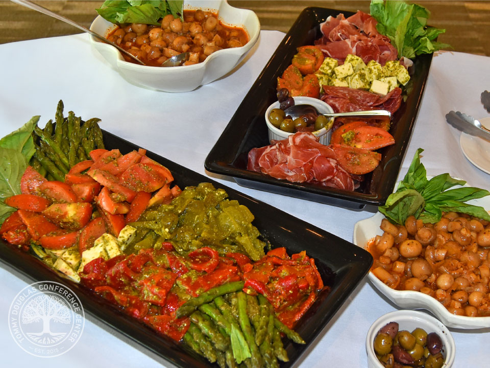 Food.image5.jpg