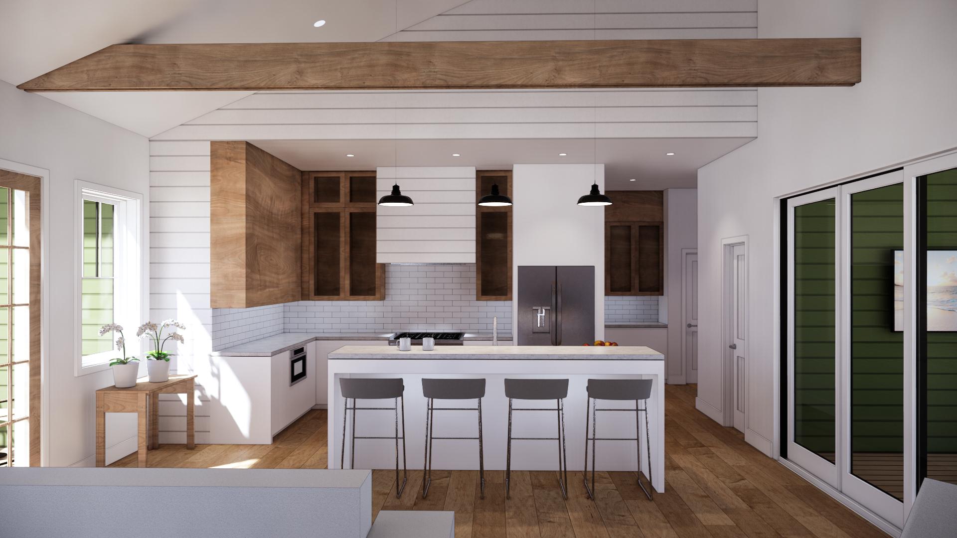 Beach house kitchen.jpg