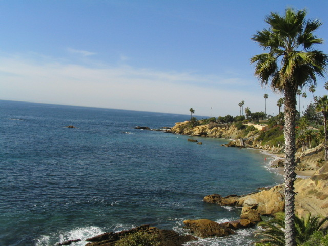 Laguna_Beach,_California.jpg