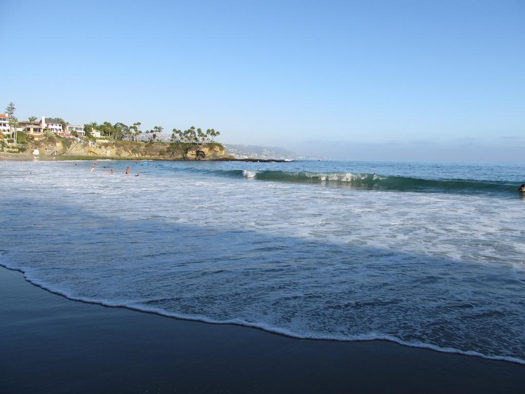 LagunaBeach2.jpg