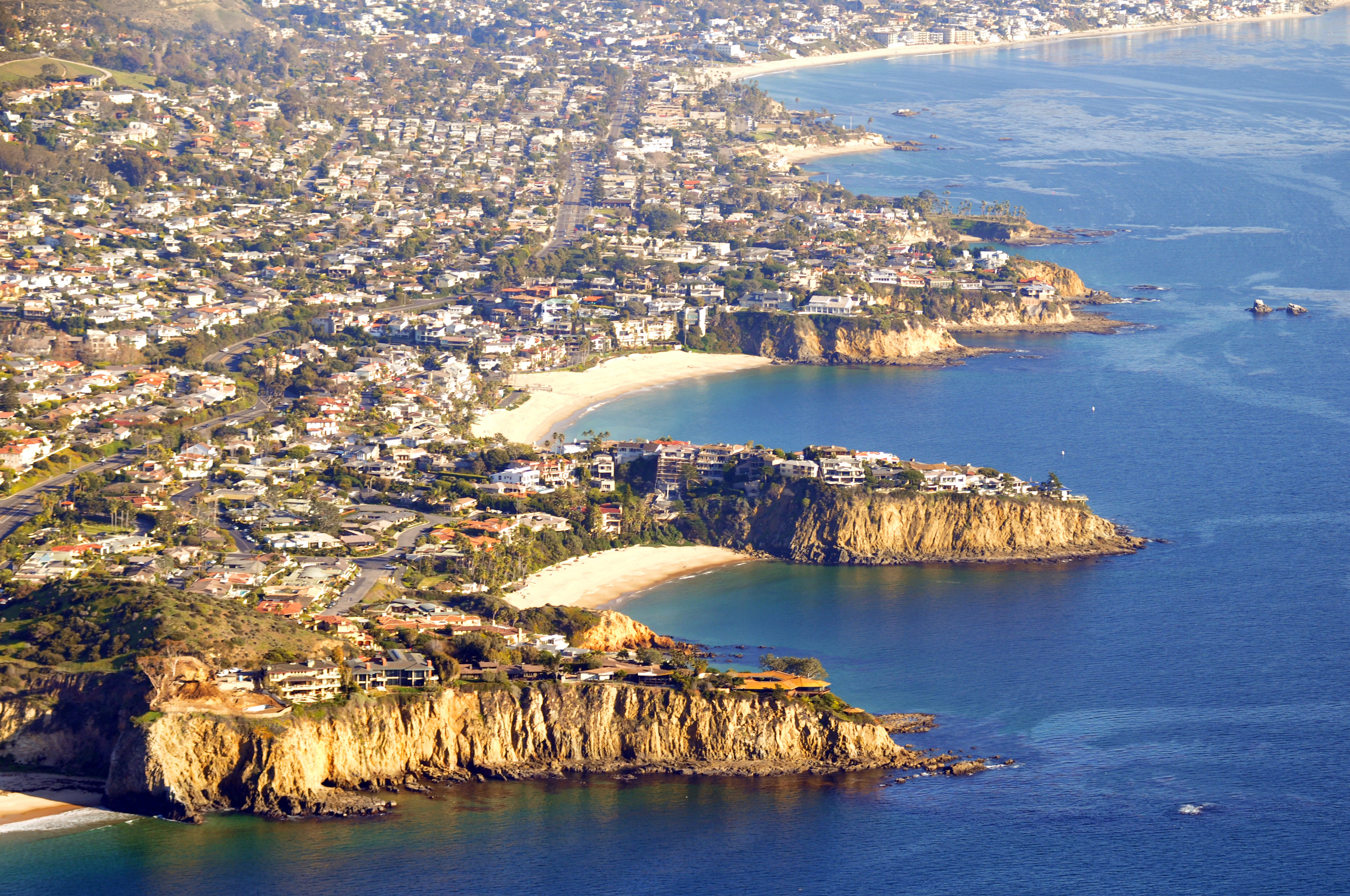 North_Laguna_Beach_Photo_D_Ramey_Logan.jpg