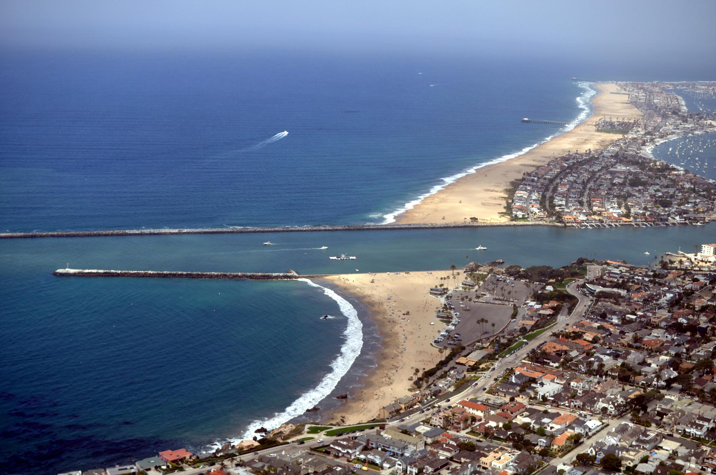 Corona_del_Mar_State_Beach_Photo_D_Ramey_Logan.jpg