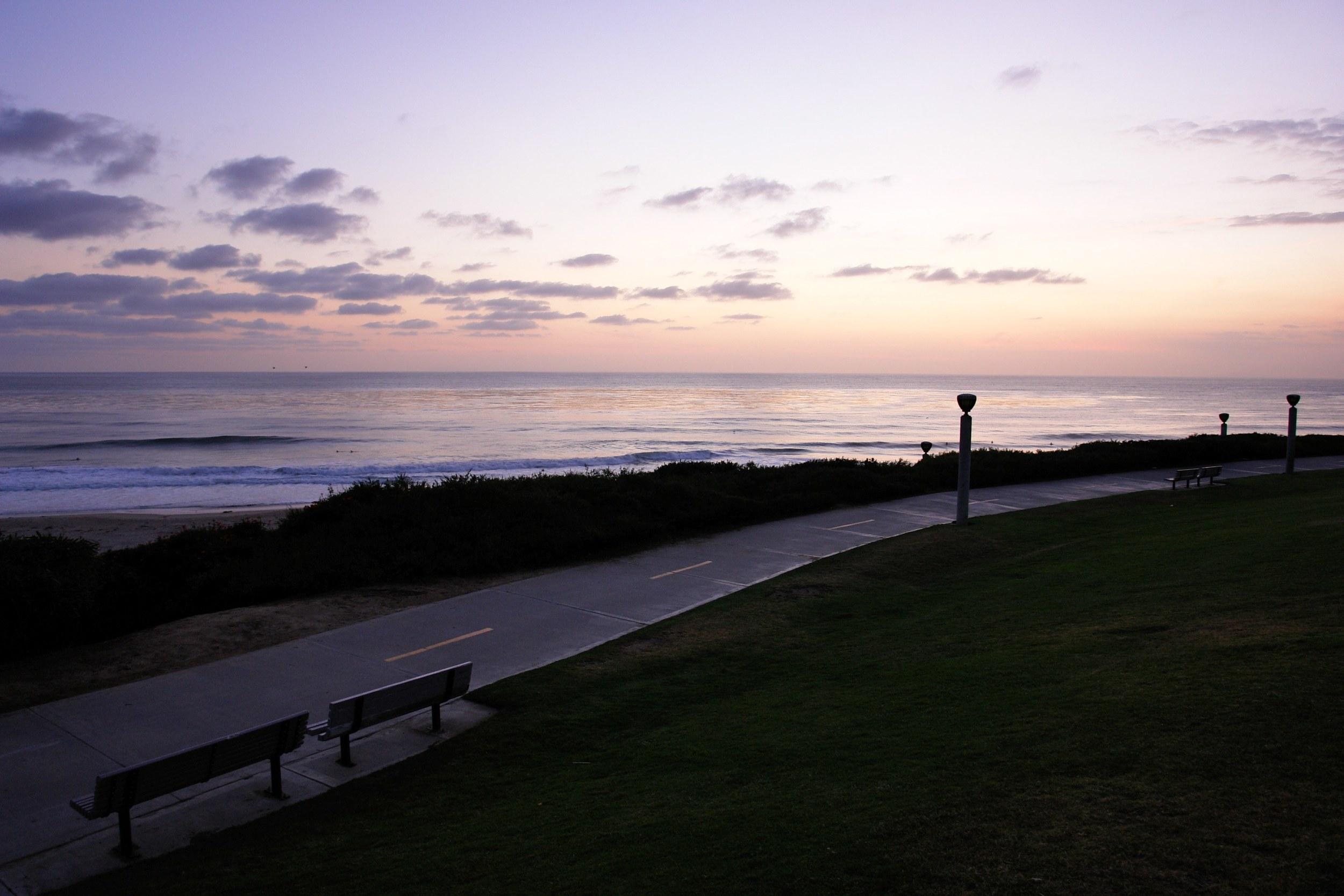 Corona_del_Mar_State_Beach_(3436575787).jpg