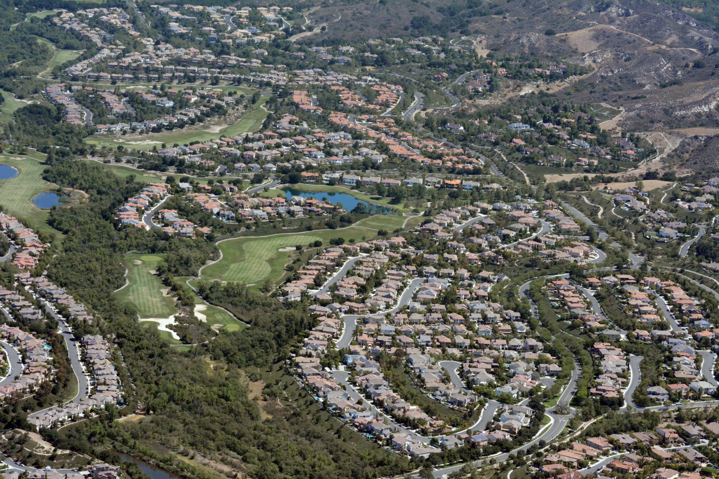 Ladera_Ranch_California_photo_D_Ramey_Logan.jpg